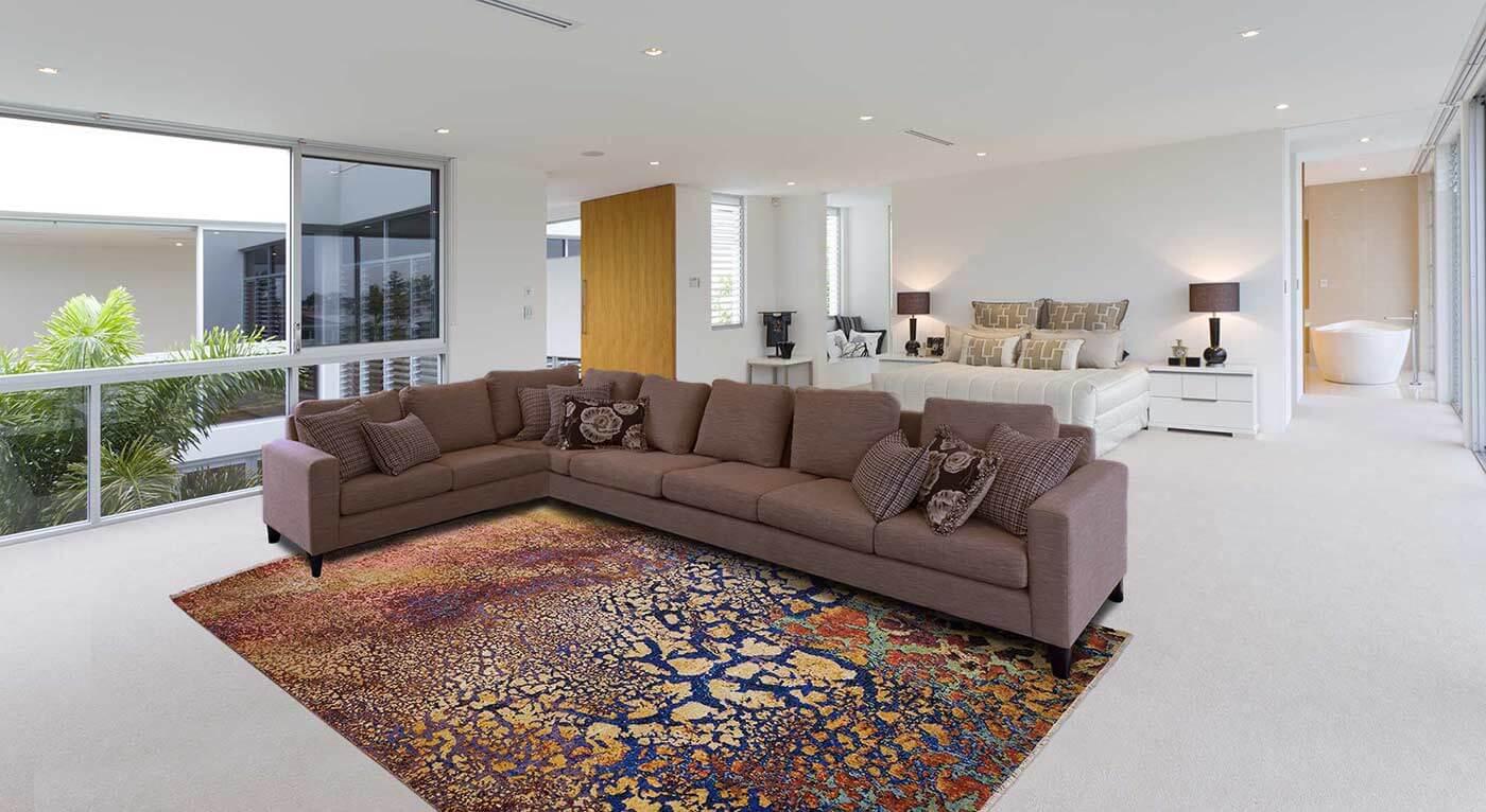 texture_design_oxidised_tapijt_moderne_tapijten_koreman_maastricht_307x244_multi_02720_interieur