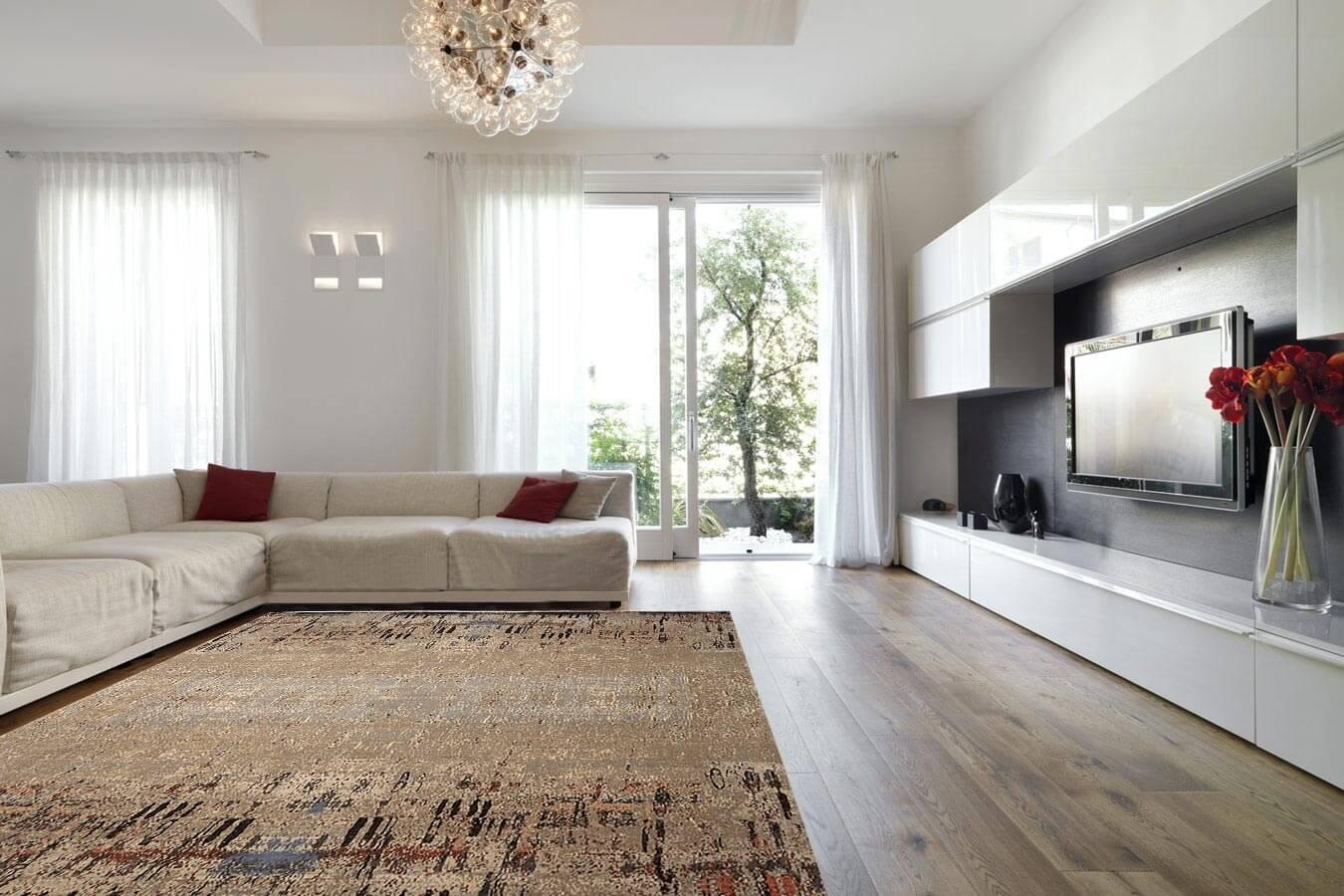 avant-garde-texture-tapijt-modern-design-int2