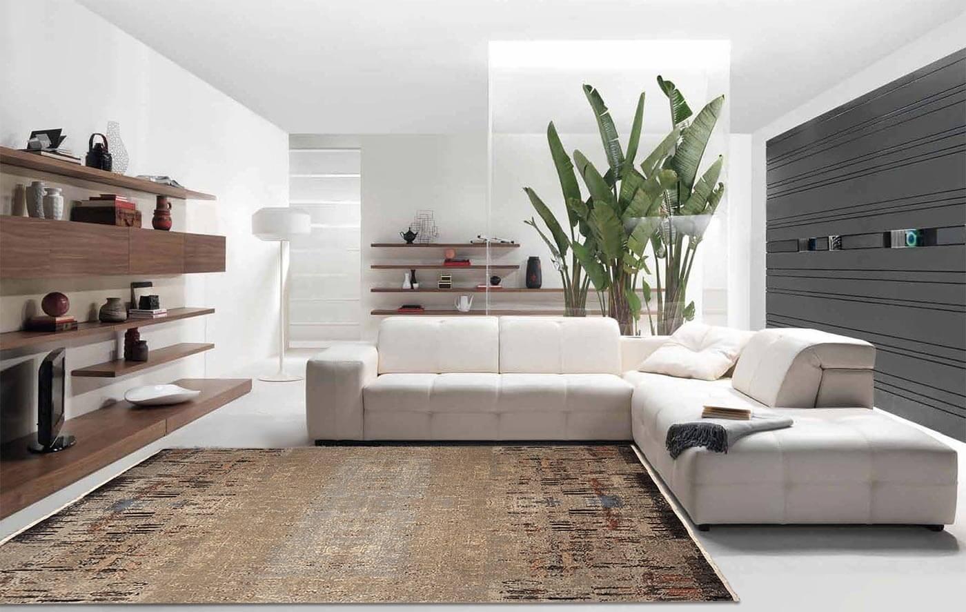 avant-garde-texture-tapijt-modern-design-int