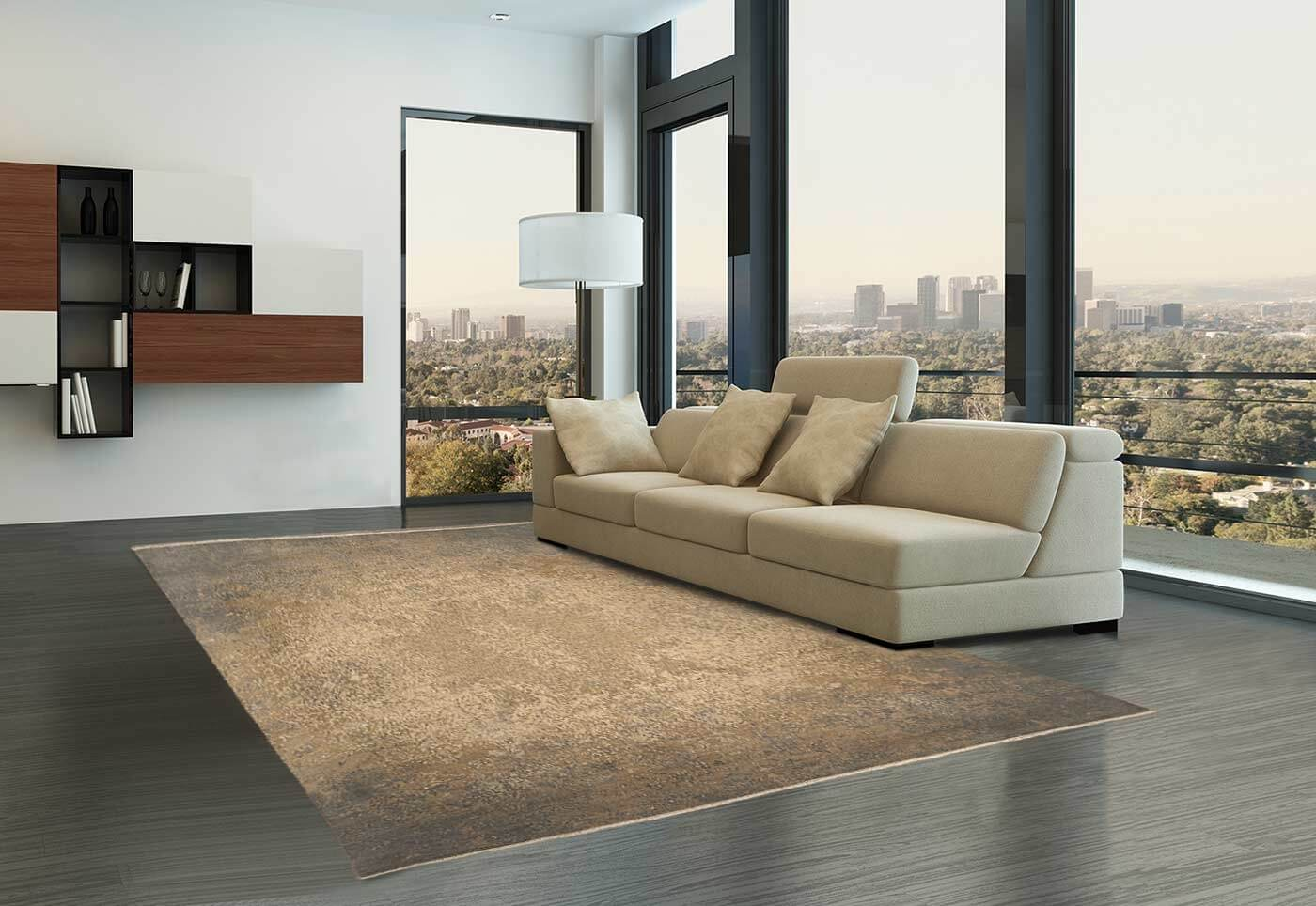 avant-garde-texture-exclusieve-design-tapijten-grijs-beige-interieur2