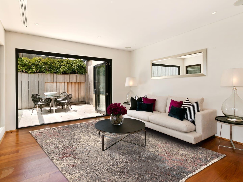 avant-garde-twilight-tapijt-moderne-design-tapijten-interieur2