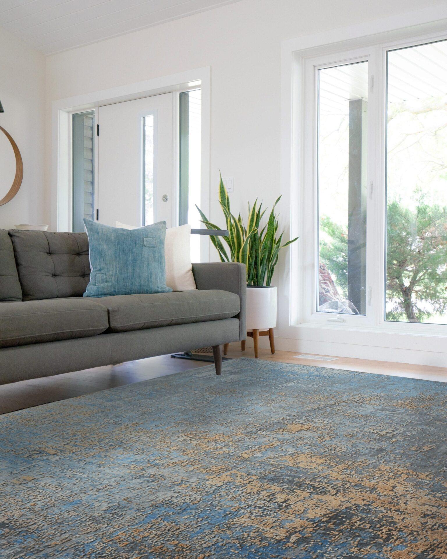 avant-garde-twilight-design-tapijt-luxe-moderne-exclusieve-design-tapijten-luxe-vloerkleden-zijde-multi-blauw-multi-roze-turquoise-305x244-koreman-maastricht