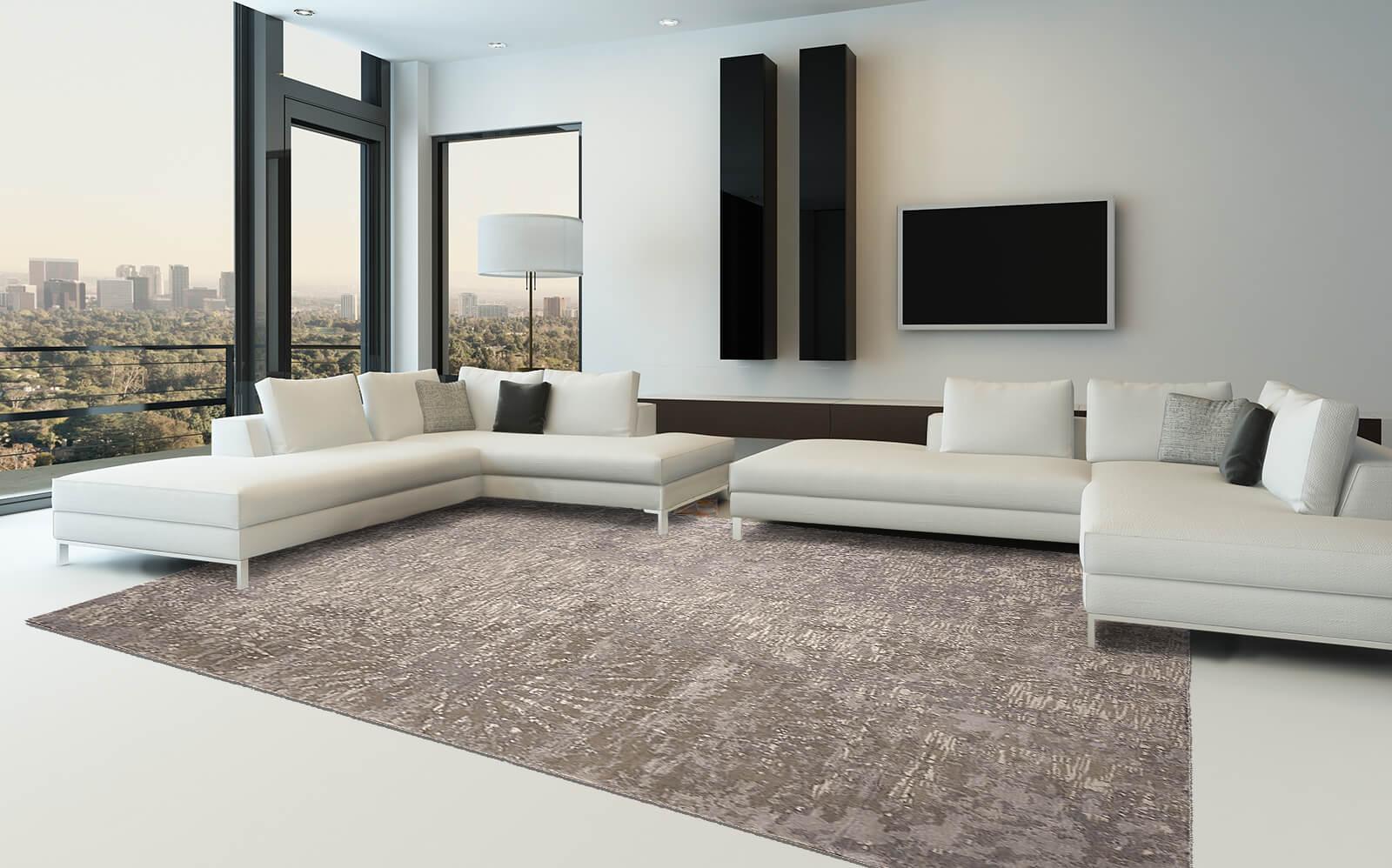 aaloo-modern-design-tapijt-luxe-moderne-exclusieve-design-tapijten-luxe-vloerkleden-haute-couture-koreman-maastricht