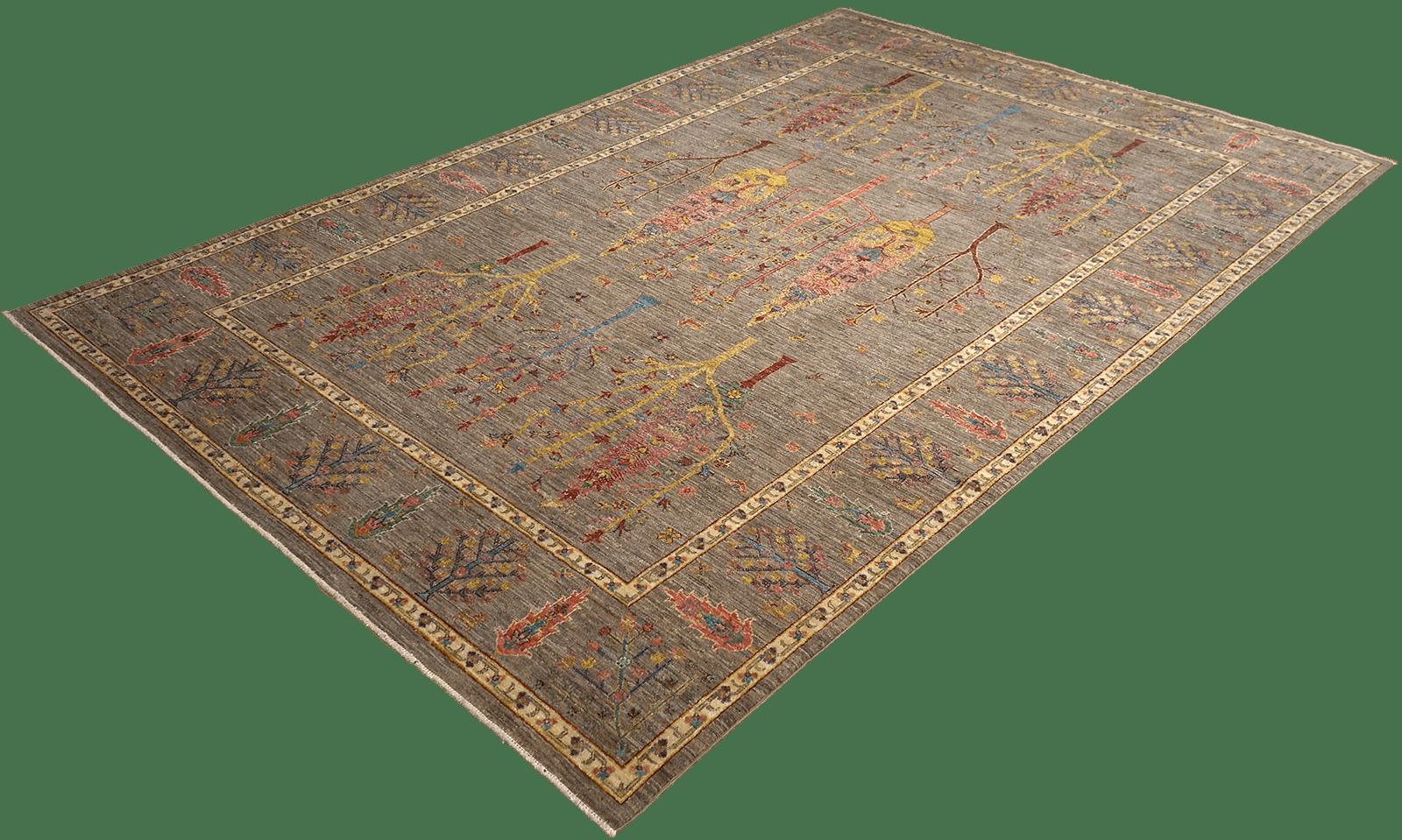 arbor-ars-ancient-sand-tapijt-oosterse-perzische-exclusieve-tapijten-luxe-vloerkleden-koreman-maastricht