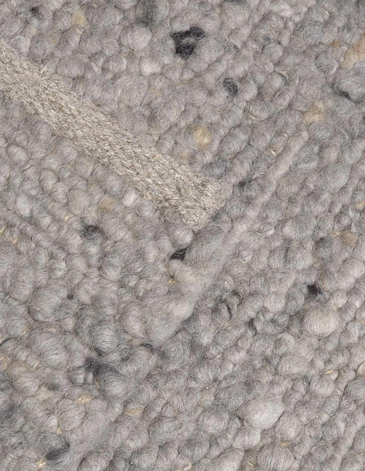 athmos-collection-design-tapijt-moderne-tapijten-handgeweven-design-exclusieve-luxe-vloerkleden-charcoal-grijs-antraciet-koreman-maastricht-03526-hoek1.jpg