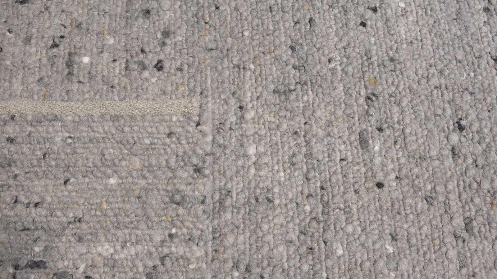 athmos-collection-design-tapijt-moderne-tapijten-handgeweven-design-exclusieve-luxe-vloerkleden-charcoal-grijs-antraciet-koreman-maastricht-03526-hoek2.jpg
