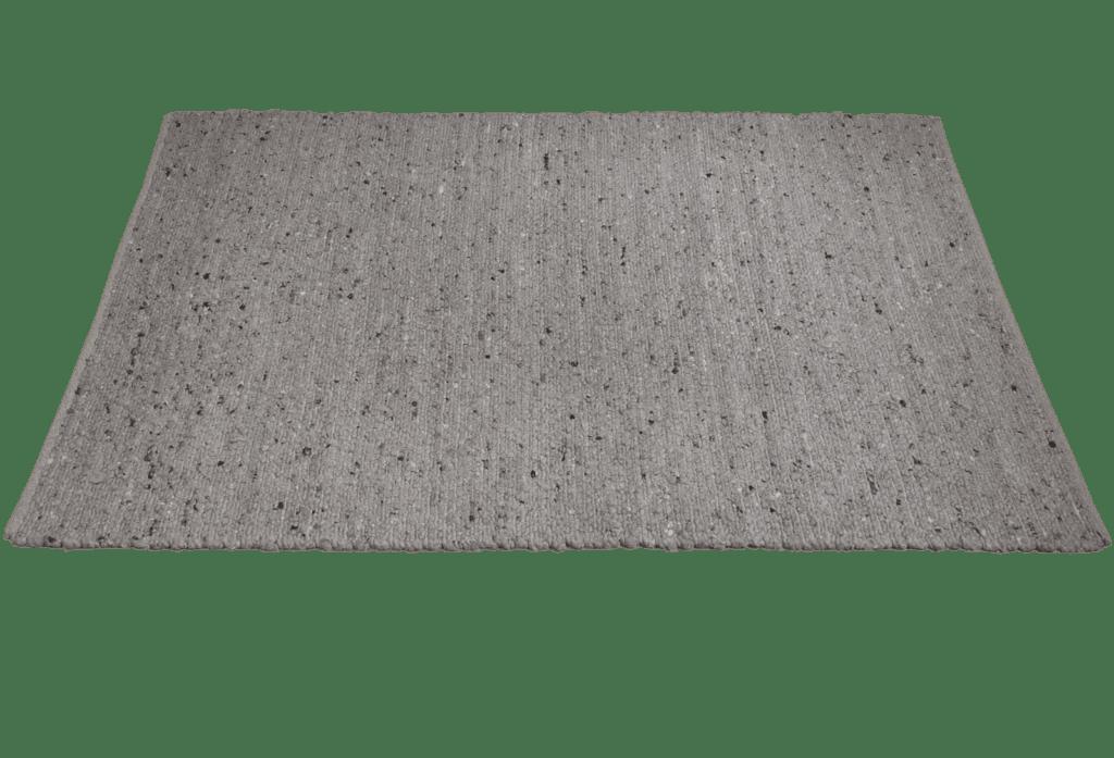 athmos-collection-design-tapijt-moderne-tapijten-handgeweven-design-exclusieve-luxe-vloerkleden-charcoal-grijs-antraciet-koreman-maastricht-03526-midden.png