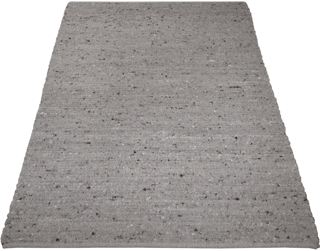 athmos-collection-design-tapijt-moderne-tapijten-handgeweven-design-exclusieve-luxe-vloerkleden-charcoal-grijs-antraciet-koreman-maastricht-03526-persp.png