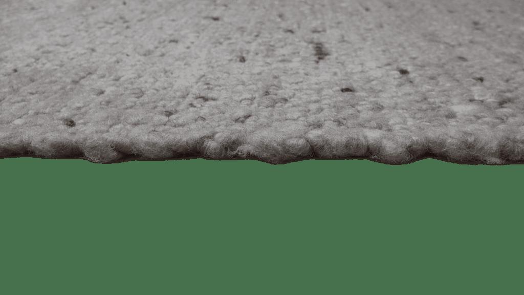 athmos-collection-design-tapijt-moderne-tapijten-handgeweven-design-exclusieve-luxe-vloerkleden-charcoal-grijs-antraciet-koreman-maastricht-03526-rand.png