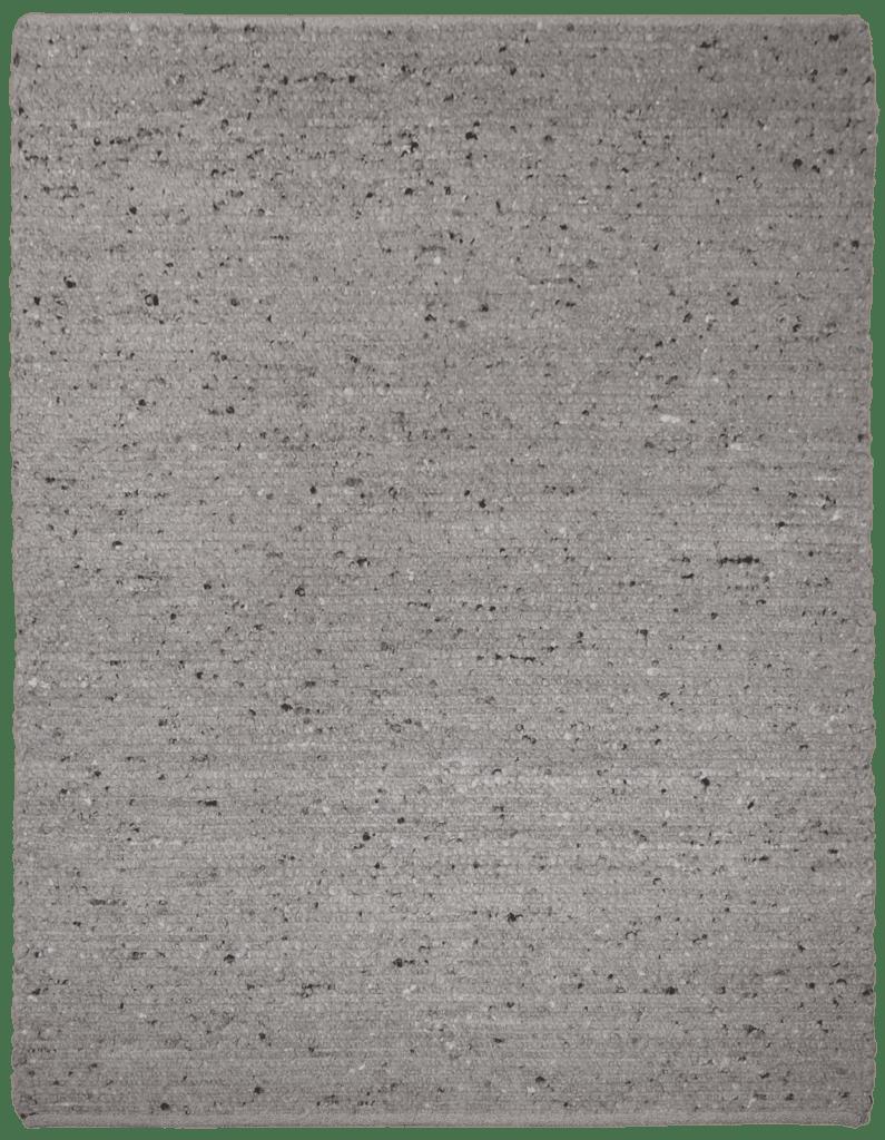 athmos-collection-design-tapijt-moderne-tapijten-handgeweven-design-exclusieve-luxe-vloerkleden-charcoal-grijs-antraciet-koreman-maastricht-03526-recht.png