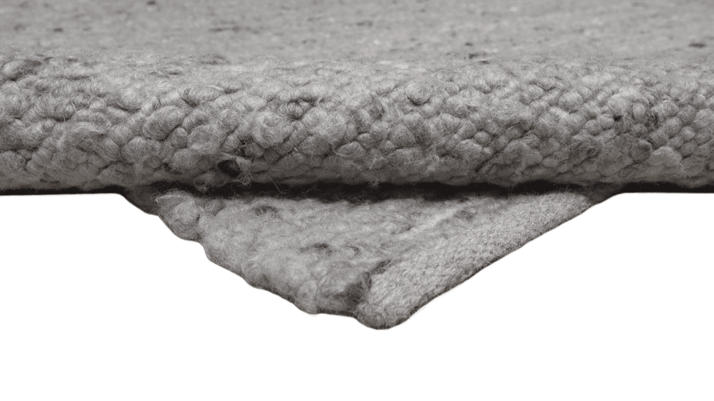 athmos-collection-design-tapijt-moderne-tapijten-handgeweven-design-exclusieve-luxe-vloerkleden-charcoal-grijs-antraciet-koreman-maastricht-03526-rol.png