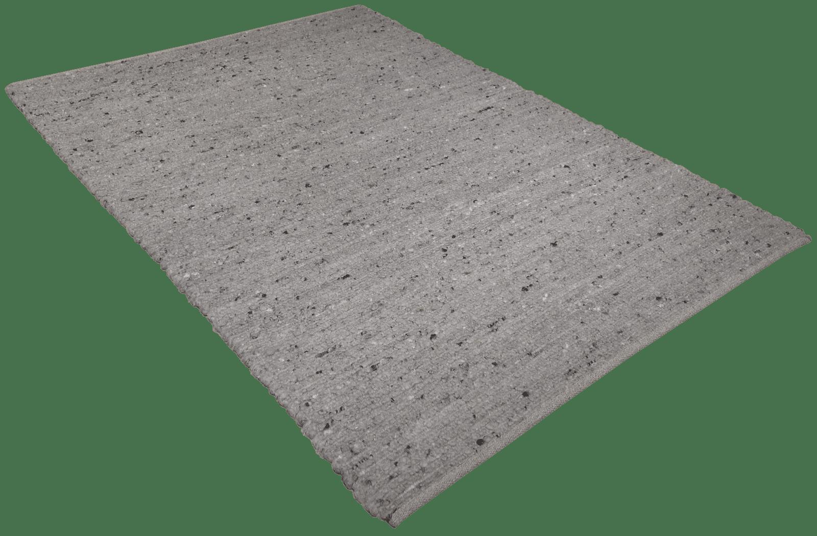 athmos-collection-design-tapijt-moderne-tapijten-handgeweven-design-exclusieve-luxe-vloerkleden-charcoal-grijs-antraciet-koreman-maastricht-03526-schuin.png