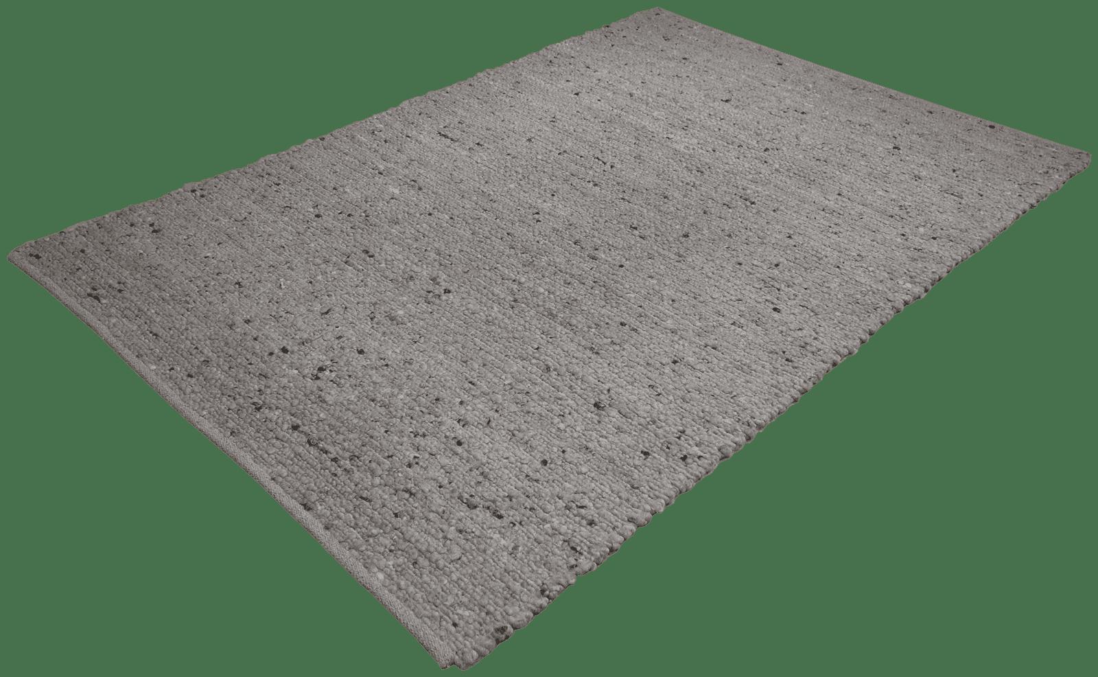 athmos-collection-design-tapijt-moderne-tapijten-handgeweven-design-exclusieve-luxe-vloerkleden-charcoal-grijs-antraciet-koreman-maastricht-03526-schuin2.png