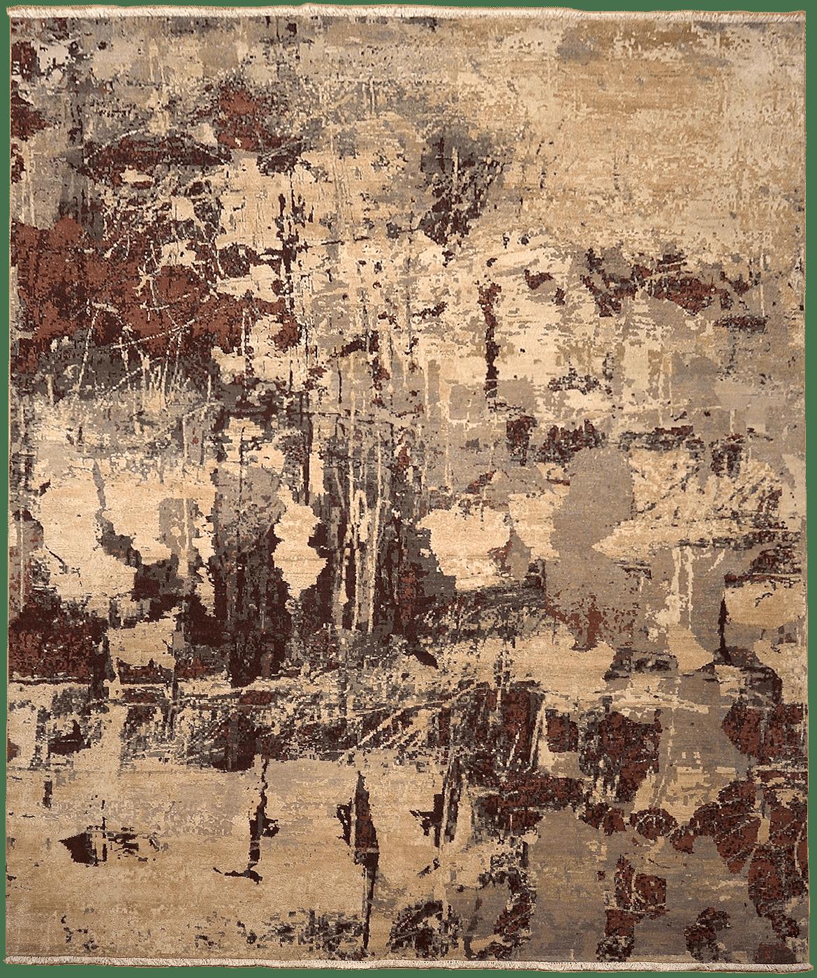 avant-garde-alchemy-tapijt-modern-design-tapijten-recht