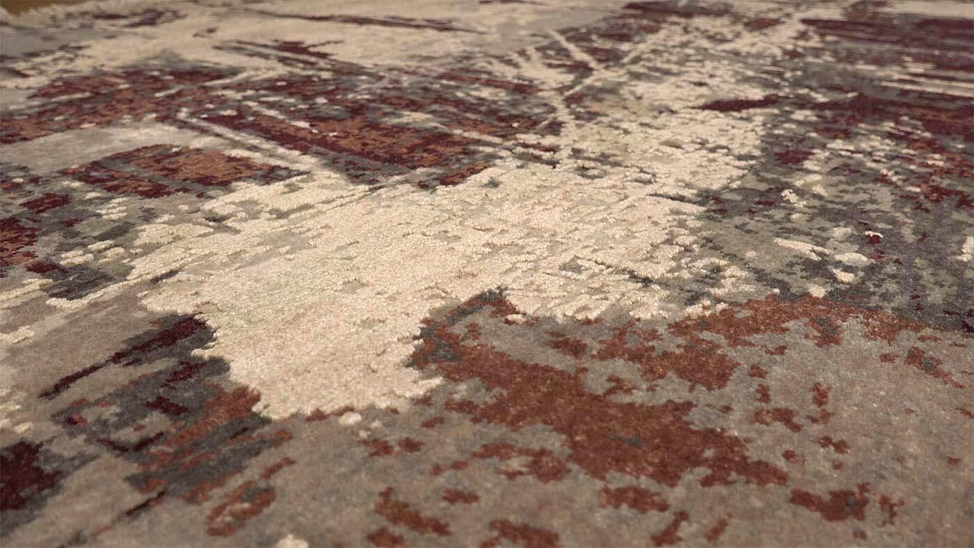 avant-garde-alchemy-tapijt-modern-design-tapijten-detail