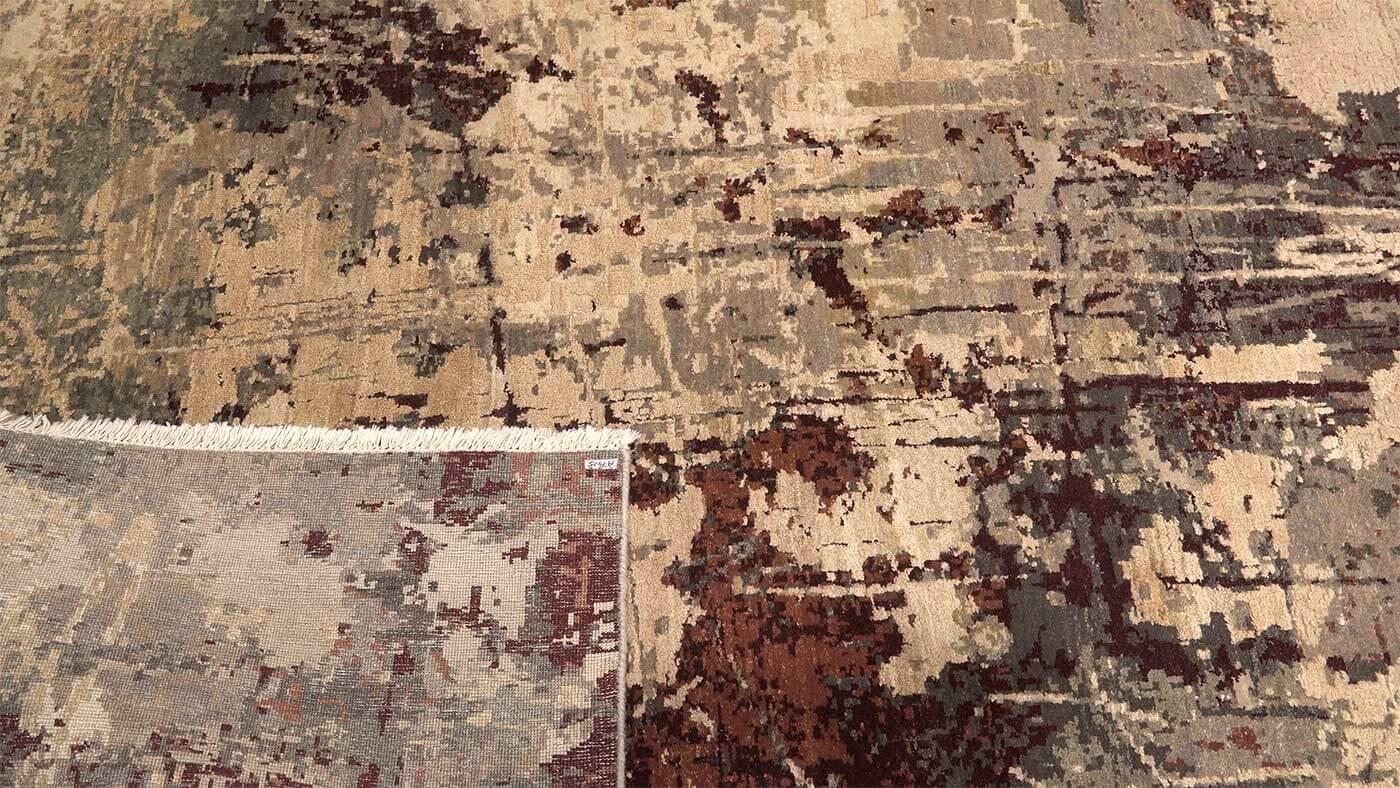avant-garde-alchemy-tapijt-modern-design-tapijten-hoek