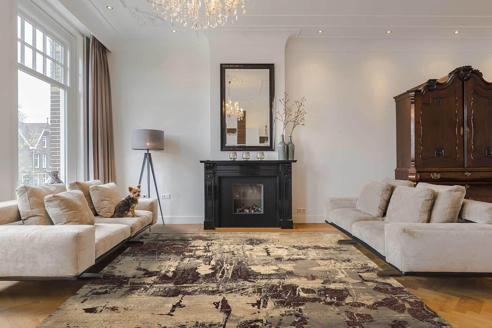 avant-garde-alchemy-tapijt-modern-design-tapijten-interieur