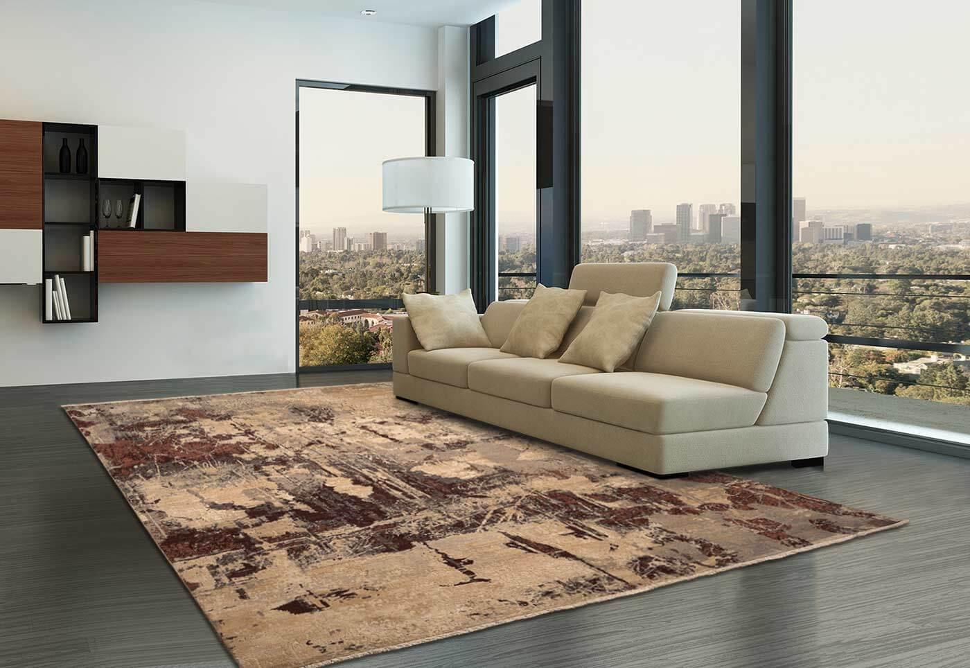 avant-garde-alchemy-tapijt-modern-design-tapijten-interieur2