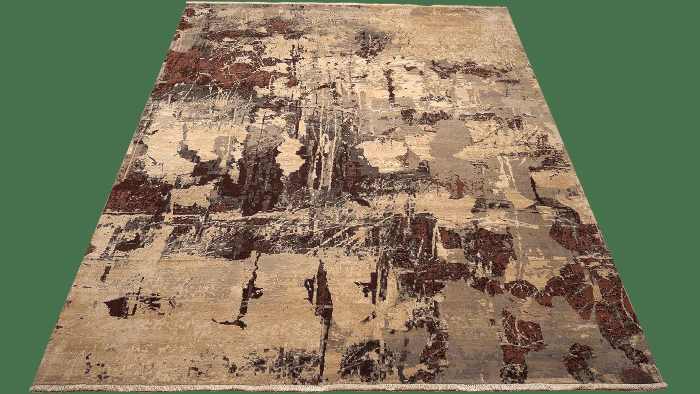 avant-garde-alchemy-tapijt-modern-design-tapijten-persp