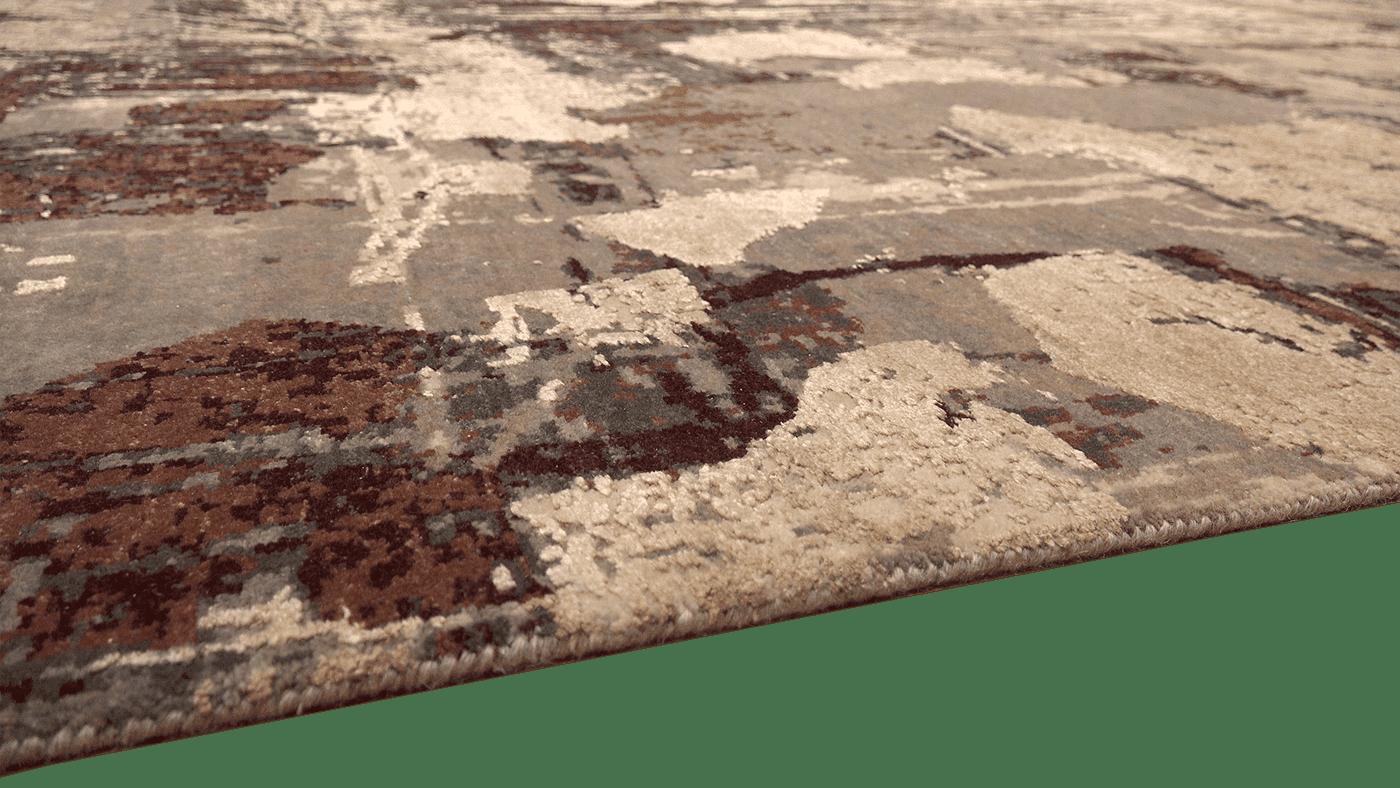 avant-garde-alchemy-tapijt-modern-design-tapijten-rand