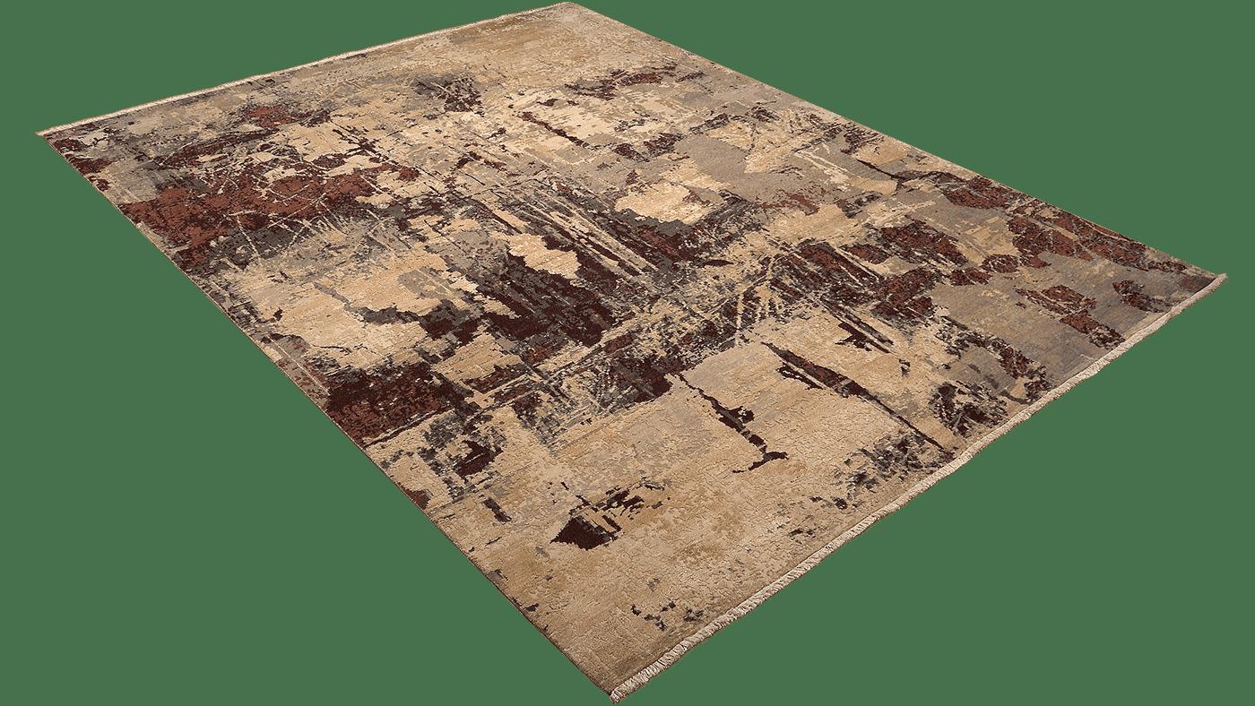 avant-garde-alchemy-tapijt-modern-design-tapijten-schuin2