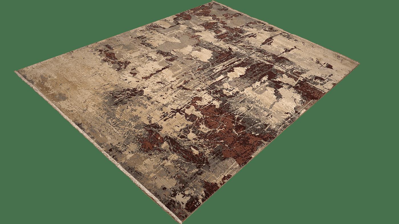 avant-garde-alchemy-tapijt-modern-design-tapijten-schuin