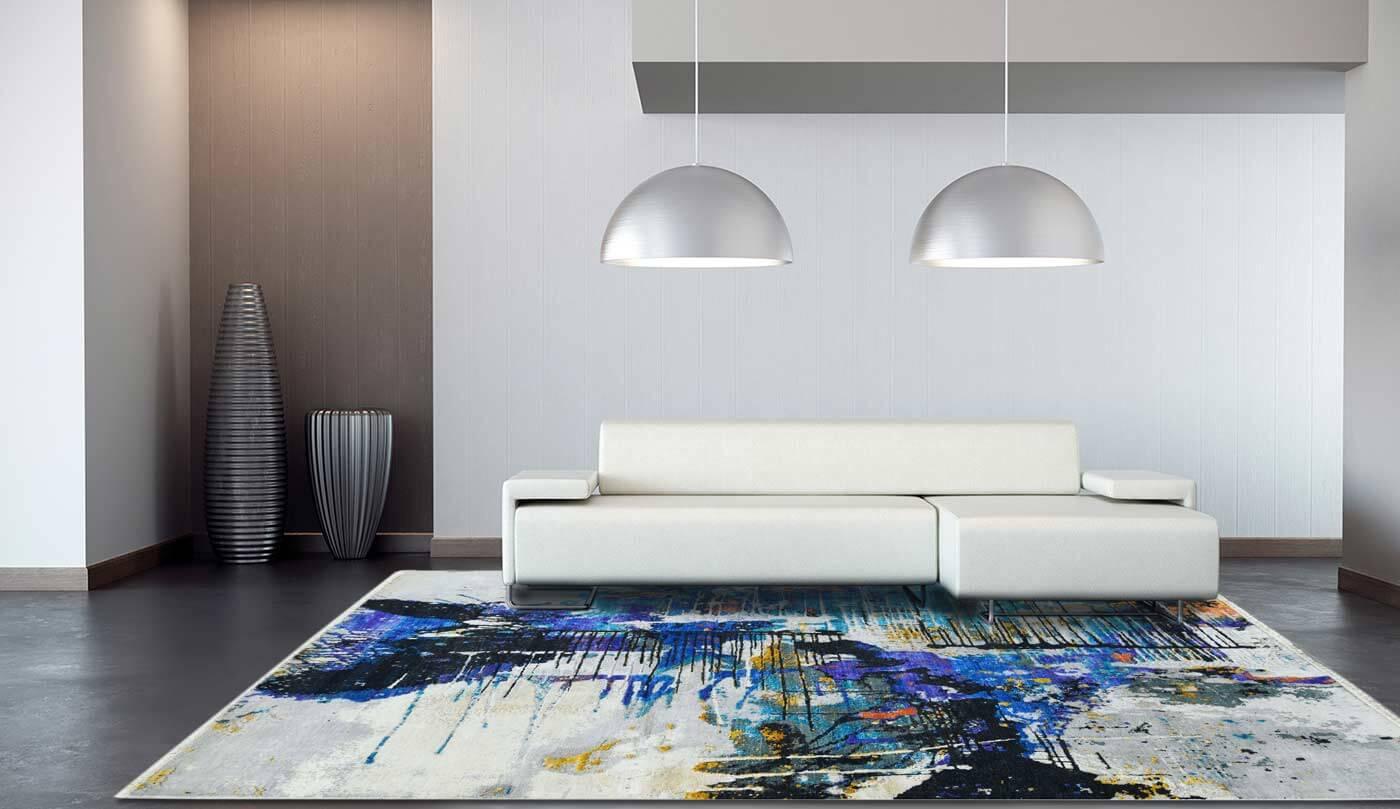 avant-garde-art-design-interieur1