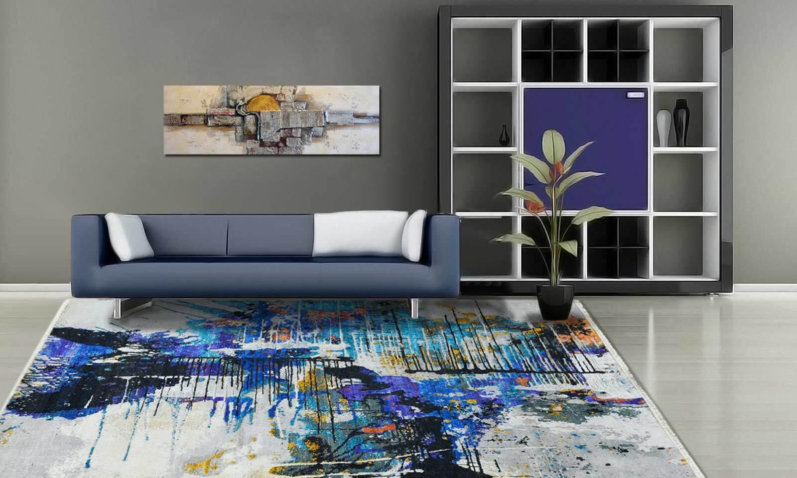 avant-garde-art-design-interieur2