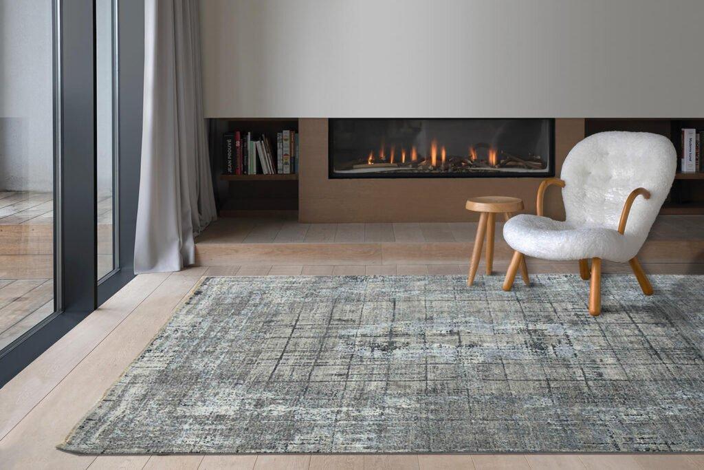 avant-garde-dazzle-design-tapijt-luxe-moderne-exclusieve-design-tapijten-luxe-vloerkleden-haute-couture-koreman-maastricht