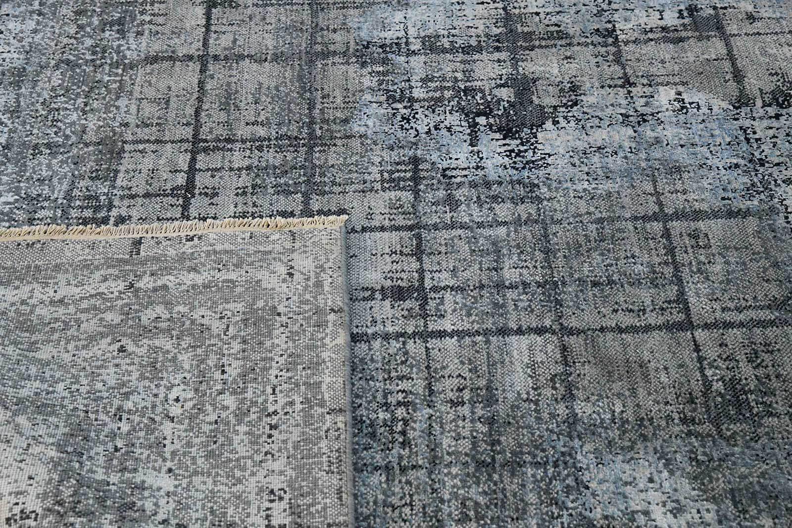 avant-garde-dazzle-design-tapijt-luxe-moderne-exclusieve-design-tapijten-luxe-vloerkleden-zijde-antraciet-grijs-zwart-302x244-koreman-maastricht-4254-hoek2