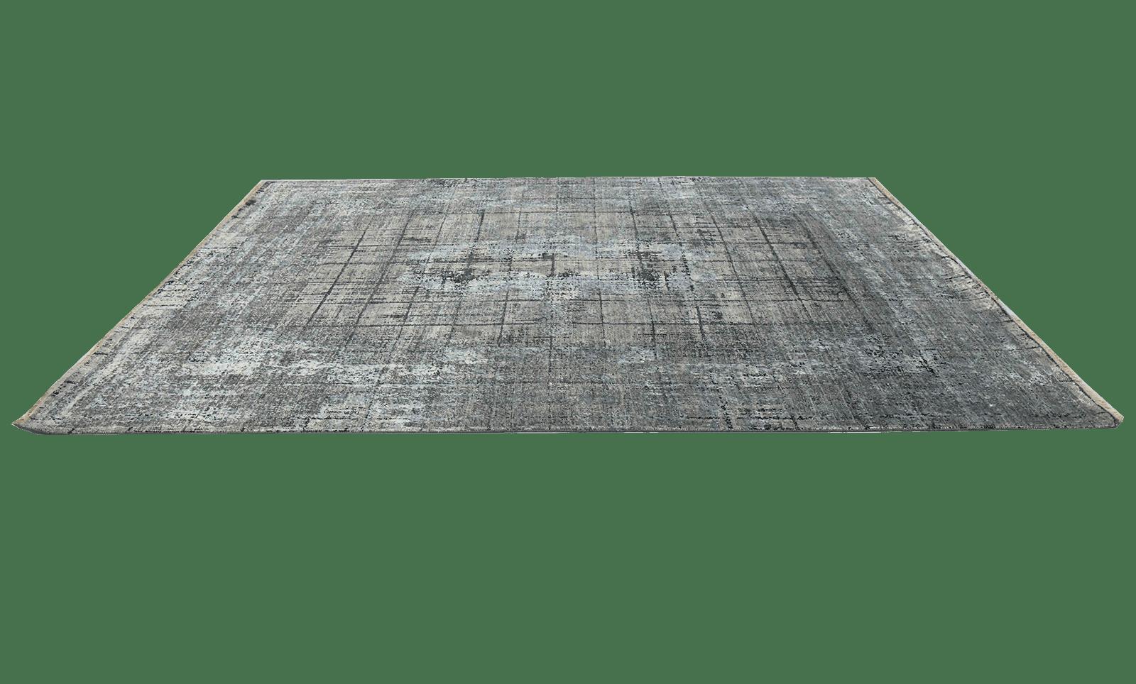 avant-garde-dazzle-design-tapijt-luxe-moderne-exclusieve-design-tapijten-luxe-vloerkleden-zijde-antraciet-grijs-zwart-302x244-koreman-maastricht-4254-midden