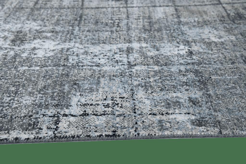 avant-garde-dazzle-design-tapijt-luxe-moderne-exclusieve-design-tapijten-luxe-vloerkleden-zijde-antraciet-grijs-zwart-302x244-koreman-maastricht-4254-rand