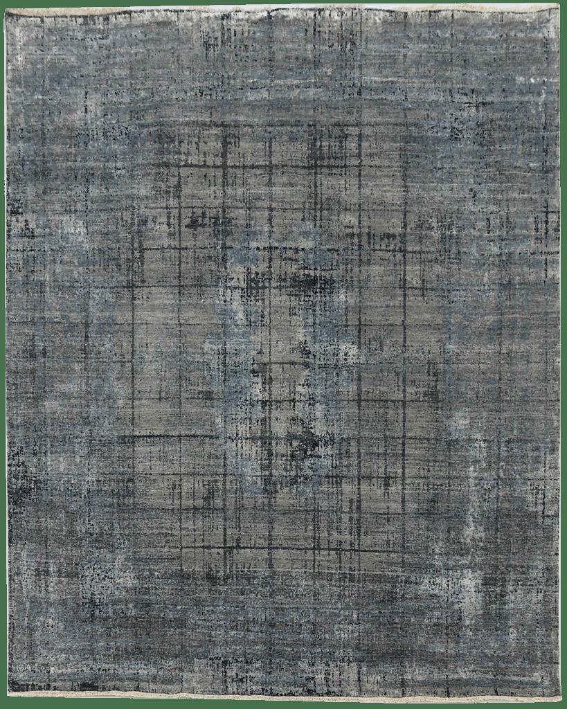 avant-garde-dazzle-design-tapijt-luxe-moderne-exclusieve-design-tapijten-luxe-vloerkleden-zijde-antraciet-grijs-zwart-302x244-koreman-maastricht-4254-recht