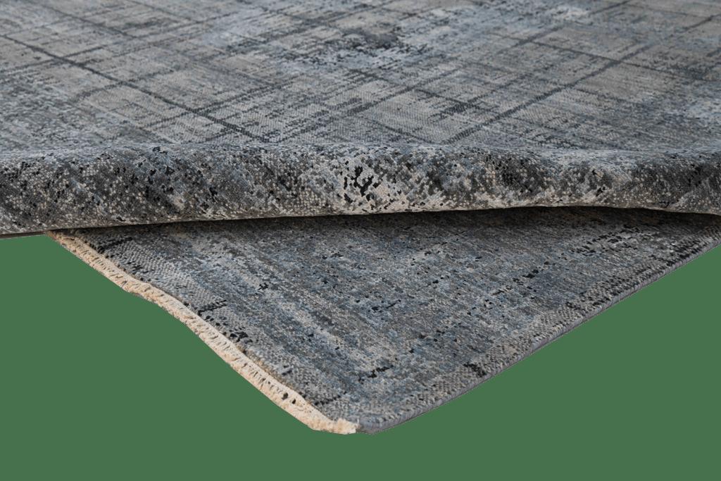 avant-garde-dazzle-design-tapijt-luxe-moderne-exclusieve-design-tapijten-luxe-vloerkleden-zijde-antraciet-grijs-zwart-302x244-koreman-maastricht-4254-rol