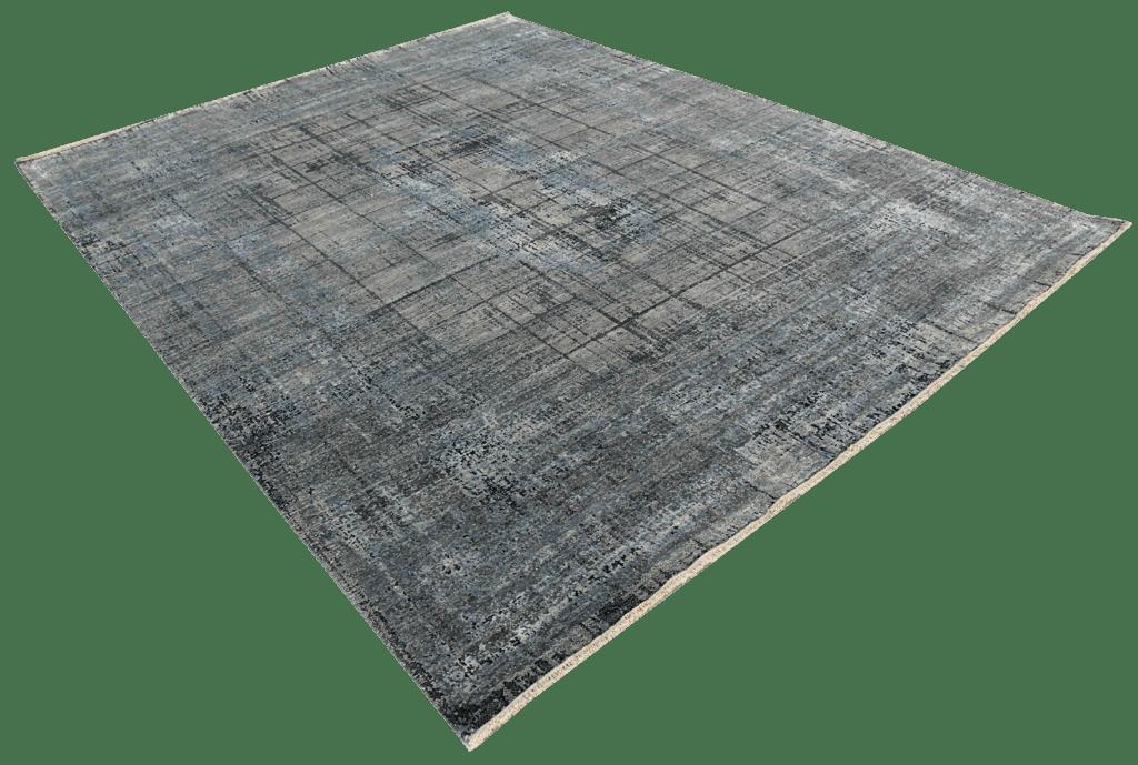 avant-garde-dazzle-design-tapijt-luxe-moderne-exclusieve-design-tapijten-luxe-vloerkleden-zijde-antraciet-grijs-zwart-302x244-koreman-maastricht-4254-schuin