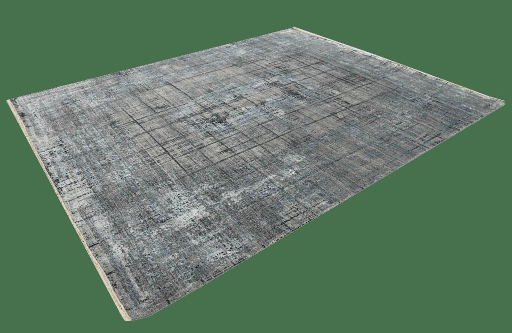 avant-garde-dazzle-design-tapijt-luxe-moderne-exclusieve-design-tapijten-luxe-vloerkleden-zijde-antraciet-grijs-zwart-302x244-koreman-maastricht-4254-schuin2