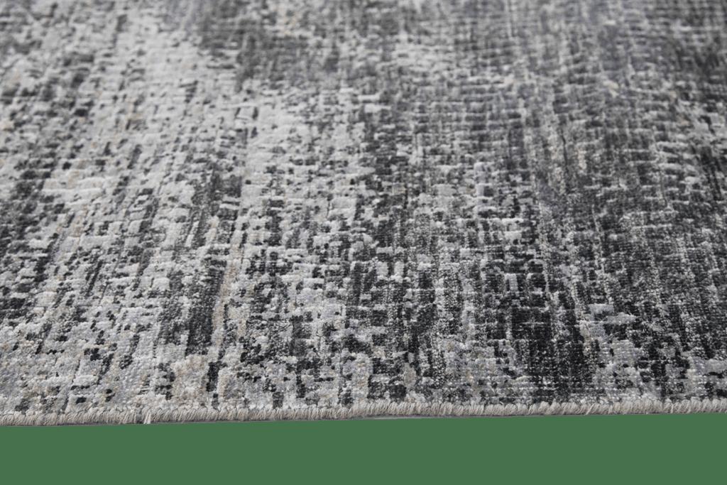 avant-garde-emerald-design-tapijt-luxe-moderne-exclusieve-design-tapijten-luxe-vloerkleden-zijde-haute-couture-koreman-maastricht
