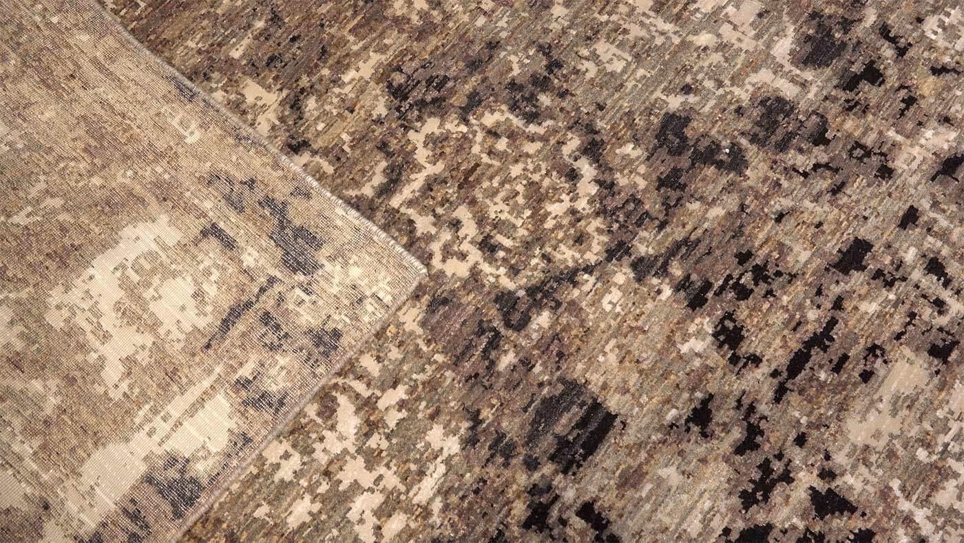 avant-garde-living-colour-tapijt-moderne-hoek
