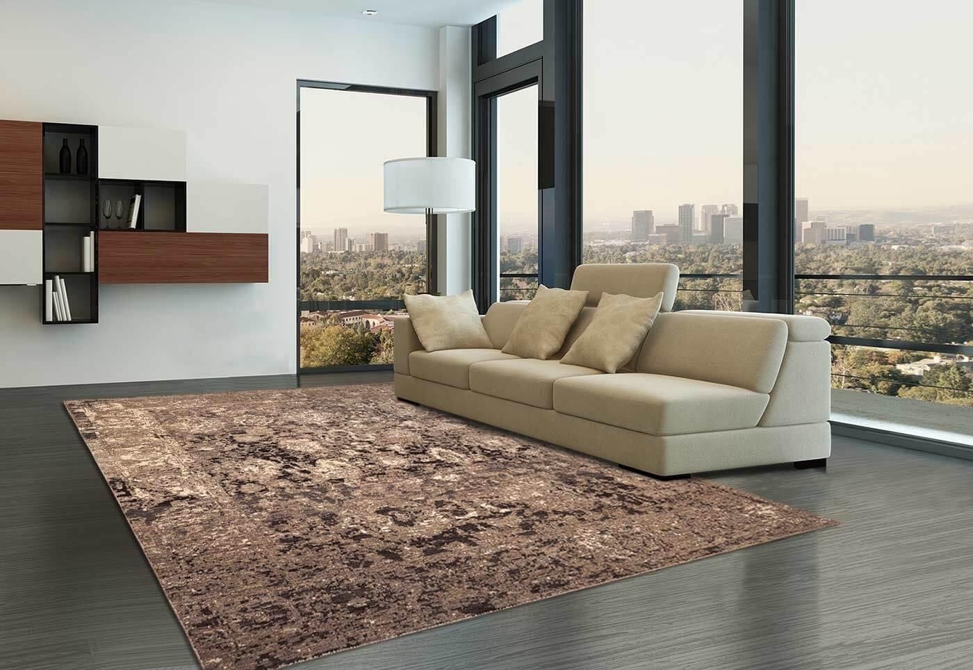 avant-garde-living-colour-tapijt-moderne-bank