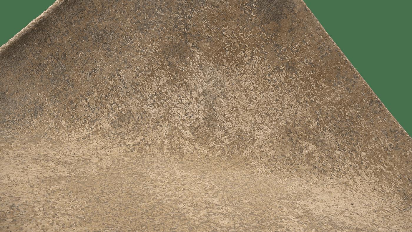 avant-garde-texture-exclusieve-design-tapijten-grijs-beige-design