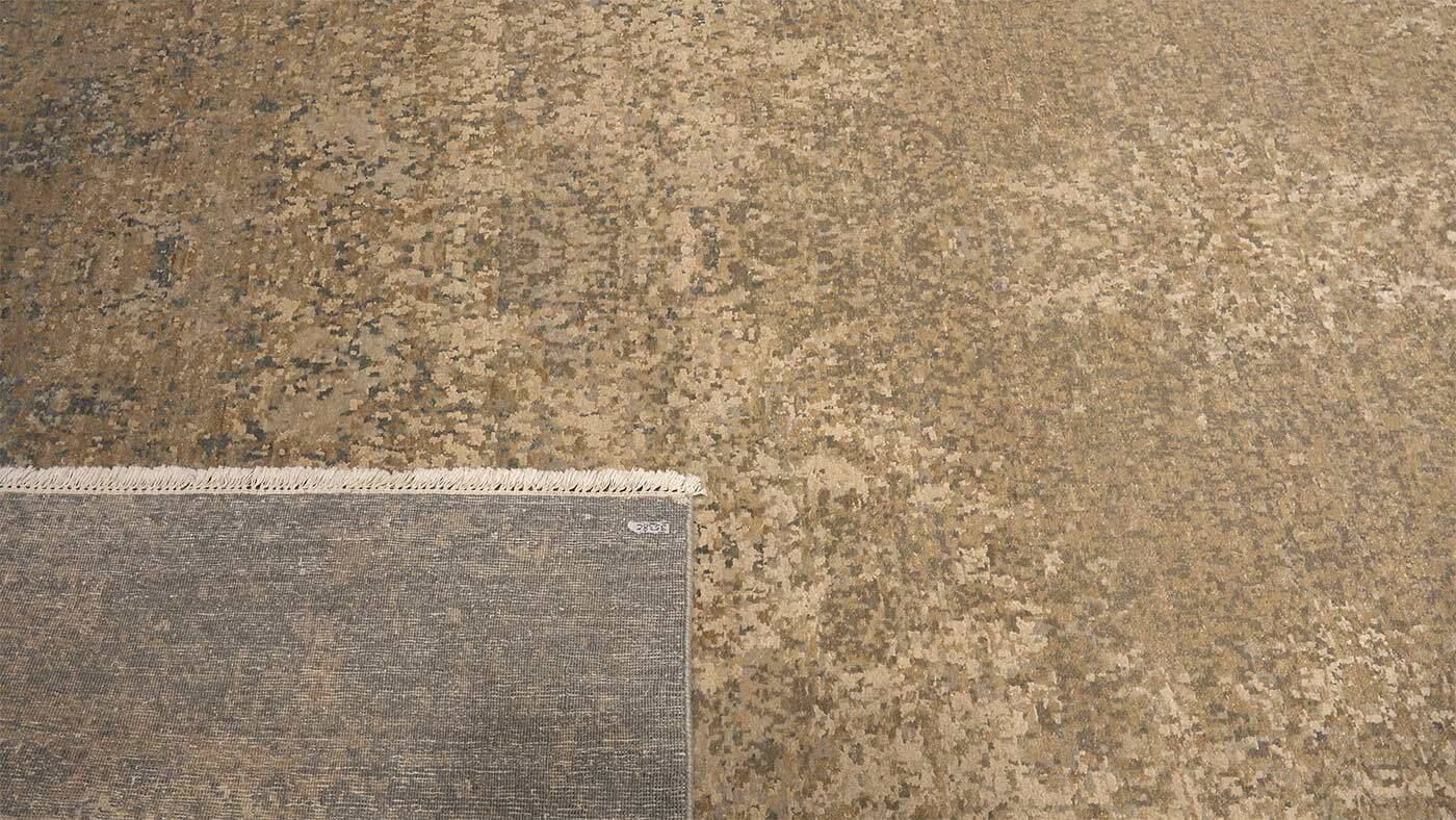 avant-garde-texture-exclusieve-design-tapijten-grijs-beige-hoek