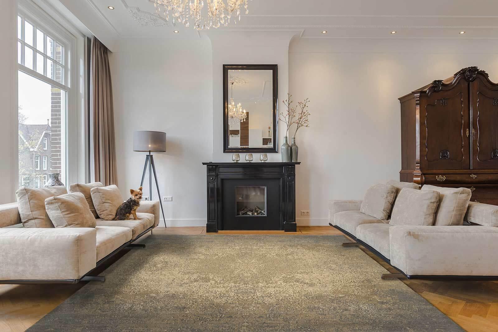 avant-garde-texture-exclusieve-design-tapijten-grijs-beige-interieur