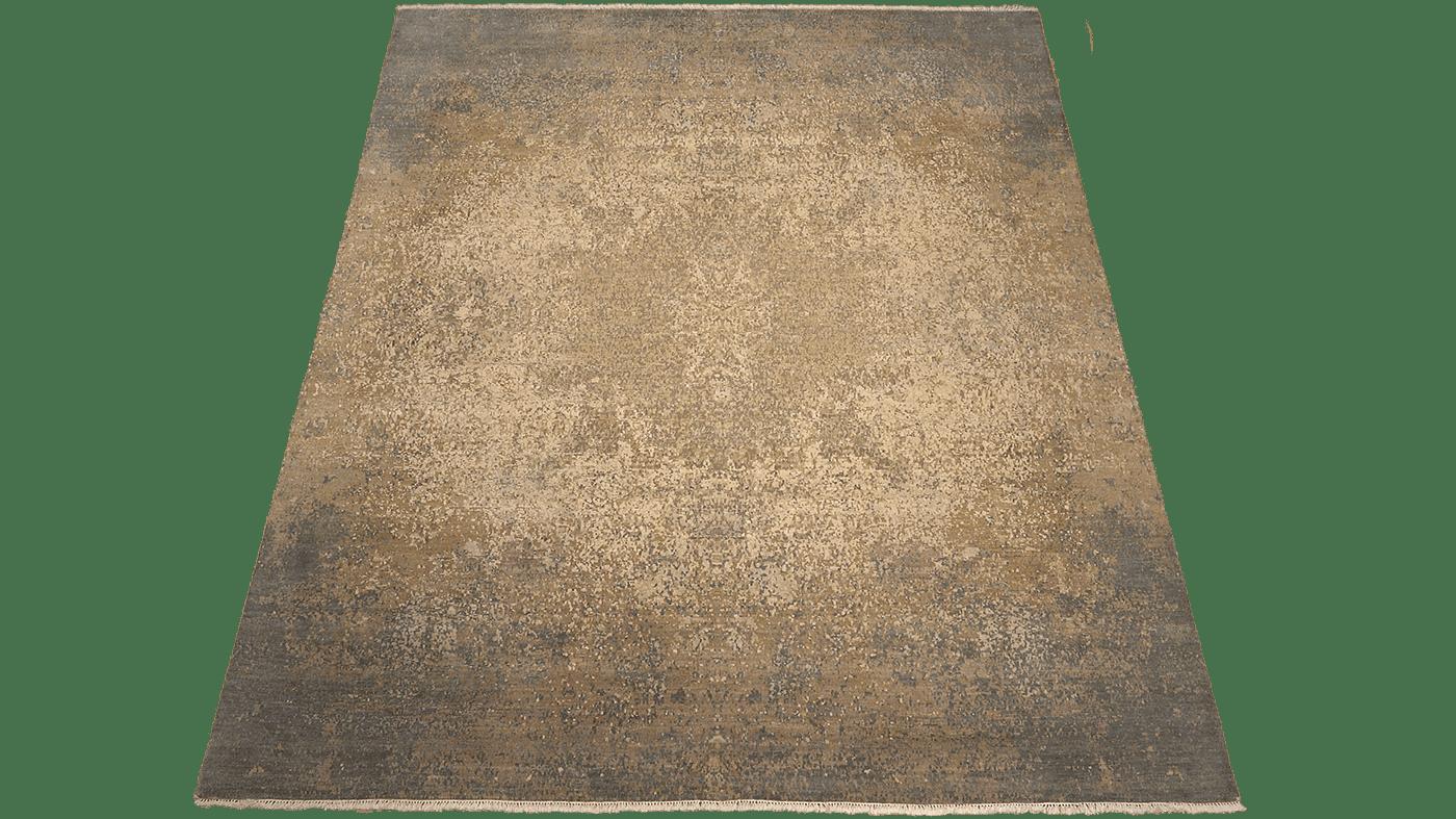 avant-garde-texture-exclusieve-design-tapijten-grijs-beige-persp