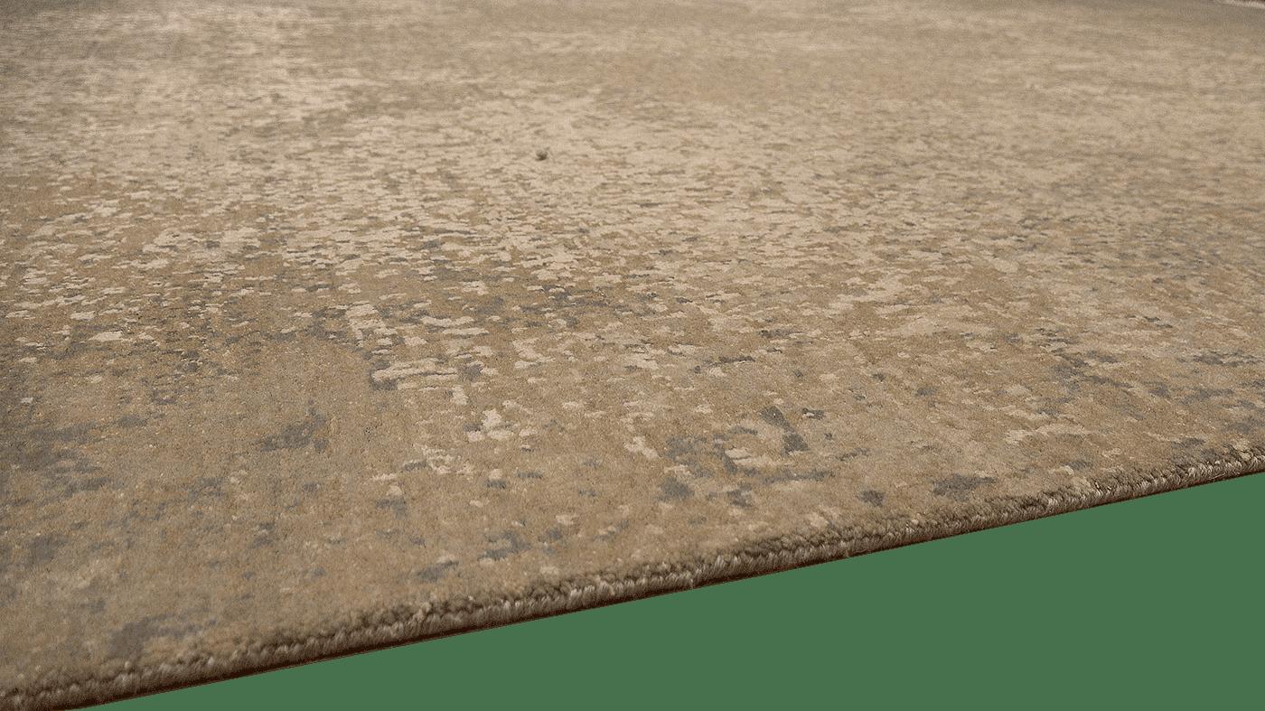 avant-garde-texture-exclusieve-design-tapijten-grijs-beige-rol