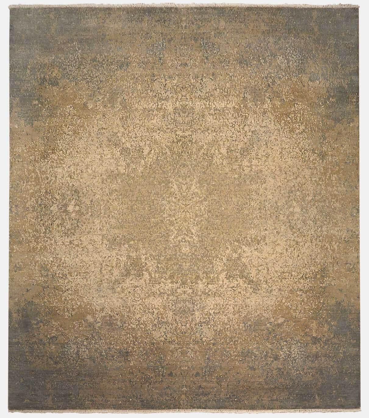 avant-garde-texture-exclusieve-design-tapijten-grijs-beige-recht2