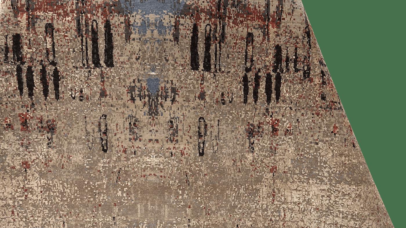 avant-garde-texture-tapijt-modern-design-persp