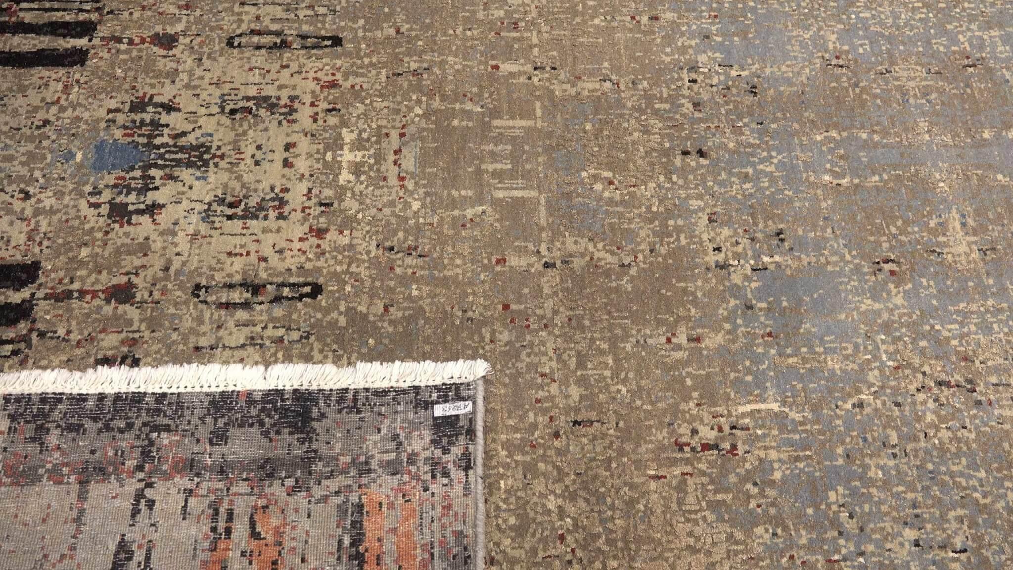 avant-garde-texture-tapijt-modern-design-hoek