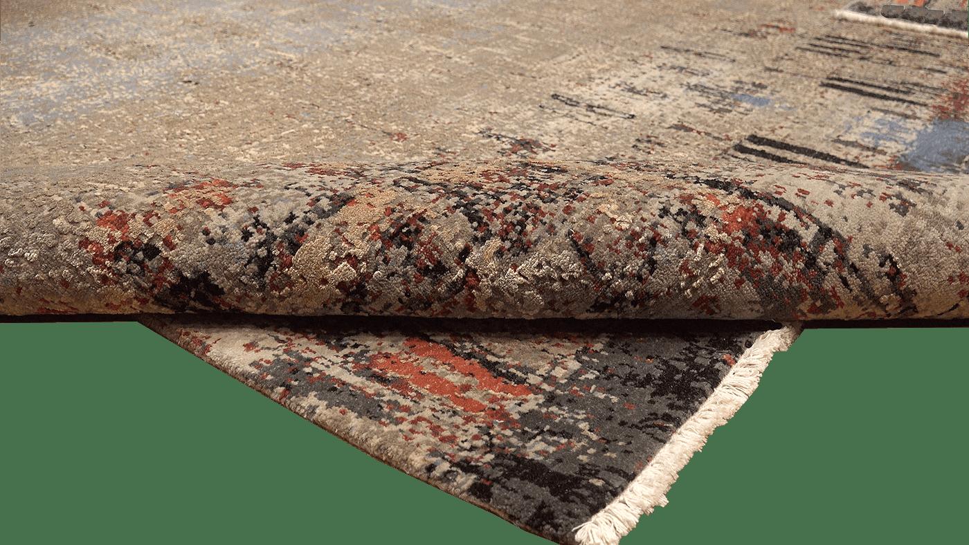 avant-garde-texture-tapijt-modern-design-rol