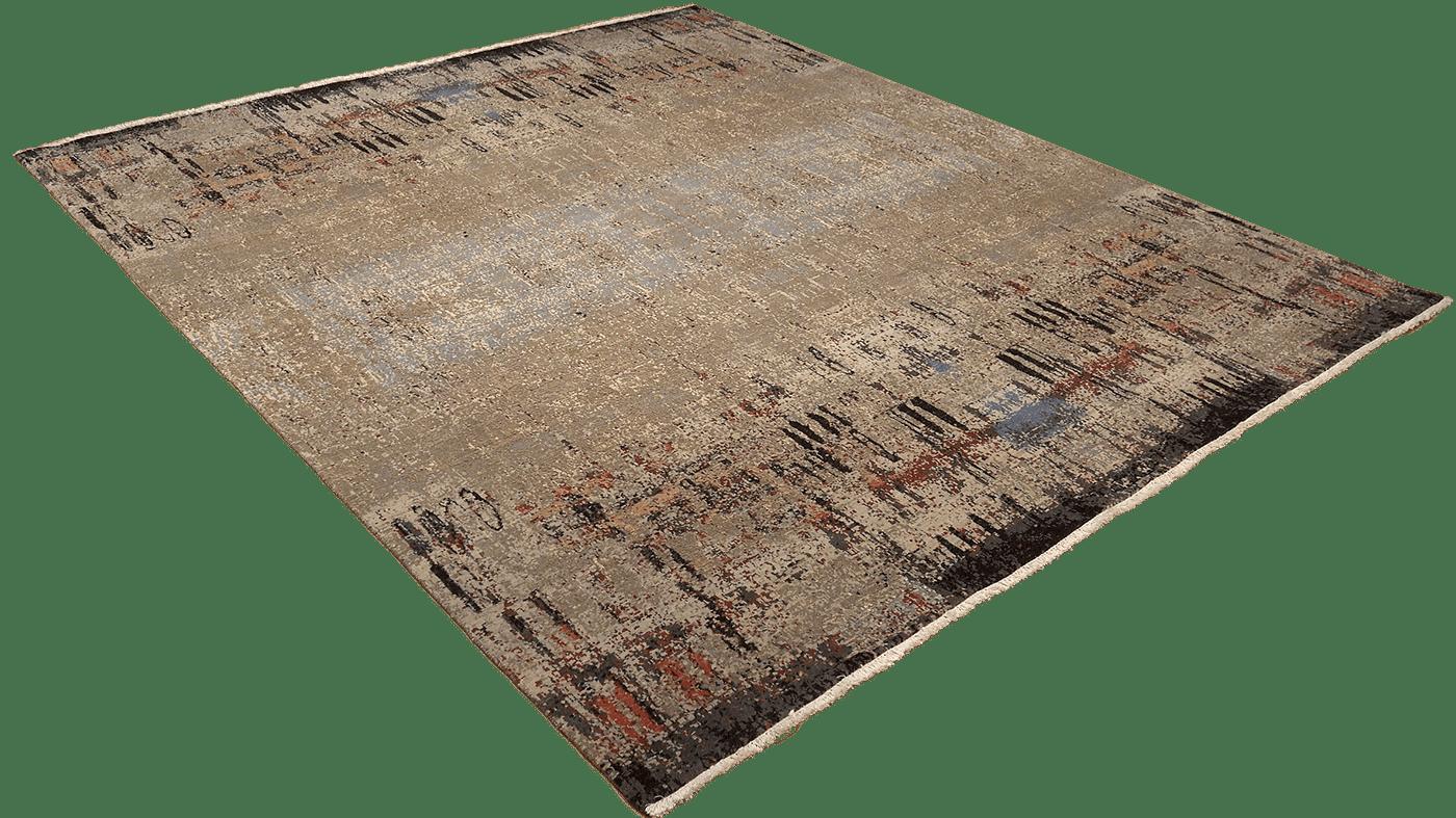 avant-garde-texture-tapijt-modern-design-schuin