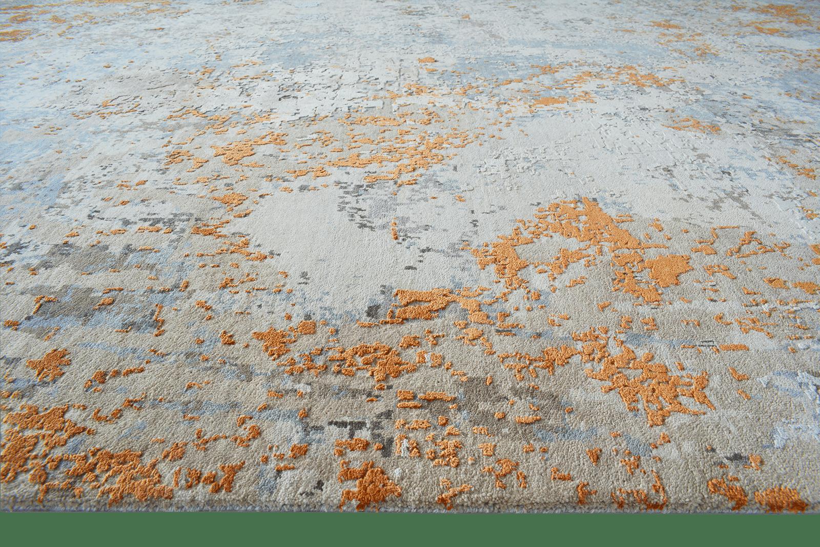 avant-garde-huricane-design-tapijt-luxe-moderne-exclusieve-design-tapijten-luxe-vloerkleden-zijde-koreman-maastricht